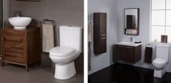 Enhance your Bathroom with Better Bathrooms | alisterbrook | Scoop.it