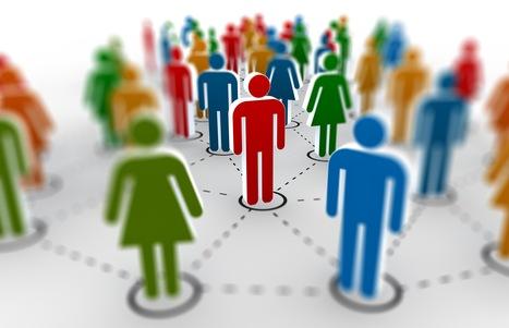 Quelle relation client digitalisée en 2016 ? | Actualités et tendances dans le e-commerce | Scoop.it