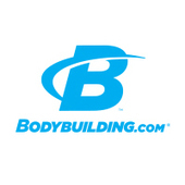 Bodybuilding.com - 10 Pro Tips For Losing Fat! | My English page - Jordy Hamelers | Scoop.it