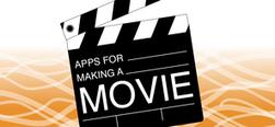 : iPad/iPhone Apps AppGuide | iPads in High School | Scoop.it