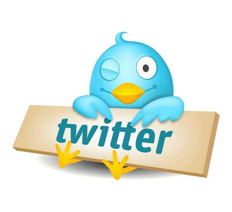 Tips On How To Effectively Use Twitter As A Leads Generation Platform - Business 2 Community | Business Video Directory | Scoop.it