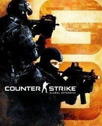 Download Counter-Strike: Global Offensive Game PC | GameProfil | pdforigin | Scoop.it