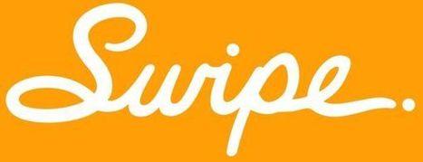Swipe disponible, para compartir presentaciones de diapositivas para cualquier dispositivo | Web 2.0 y sus aplicaciones | Scoop.it