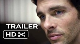 The Loft Official Trailer #1 (2015) - James Marsden, Wentworth Miller Movie HD - http://goo.gl/cgQnXw | Entretemps | Scoop.it