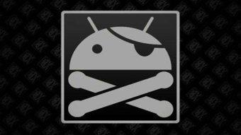 Root Android : de nombreuses applications potentiellement mises hors service à la prochaine mise à jour | Mobile Web Applications | Scoop.it