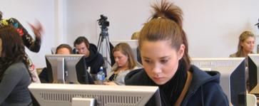 naturfagsenteret.no: Elevprodukt | IKT i læring | Scoop.it