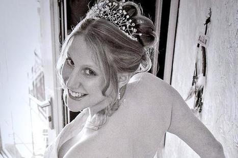 Woman died of cancer after being refused test because she was 24 | The Times | Health promotion. Social marketing | Scoop.it