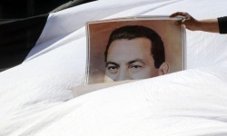 The last days in the rule of Egypt's former president Mubarak | Égypt-actus | Scoop.it