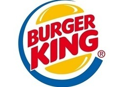 Burger King (Norway) Gives Away Big Macs To Test Fan Loyalty | Omnicanal | Scoop.it