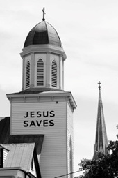 God save America in 2014 - RenewAmerica | revival | Scoop.it