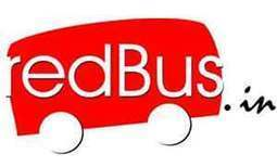 Latest Offer: Flat Rs. 75 Off On Bus Ticket @ Rs. 500 | Shopping | Scoop.it