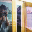 mydamnblog | Solange Knowles | Scoop.it