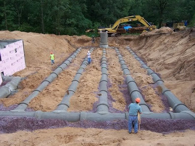 ¿Qué es la energía geotérmica? Geotermia para dummies | Nergiza | Energías Renovables o alternativas | Scoop.it