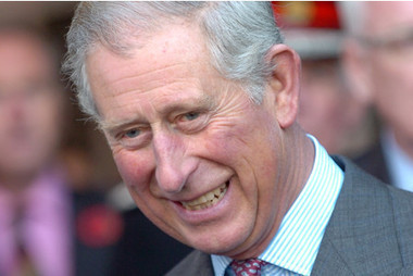16th May: Prince Charles announces restoration plans for Burslem's Wedgwood Institute | Stoke-on-Trent & North Staffordshire | Scoop.it
