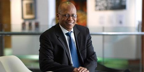 MTN scores ZAR136 495 million revenue - BizNis Africa | Africa Mobile | Scoop.it