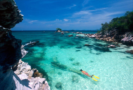 What to do in Phuket | Holiday & Property Rental by Resava | Things to do in Phuket | Scoop.it