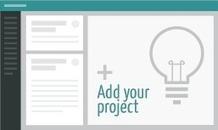 Gullibear - share ideas, build projects   Cabinet de curiosités numériques   Scoop.it