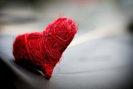 Amor 2.0 ~ Um Guia Para Compreender O Amor | Psychology, Sociology & Neuroscience | Scoop.it