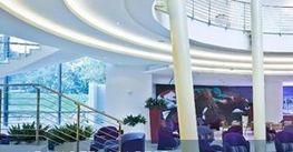 Expo, il turismo porta 4 miliardi - Il Sole 24 Ore   Il Circolo degli ImBooKati   Scoop.it