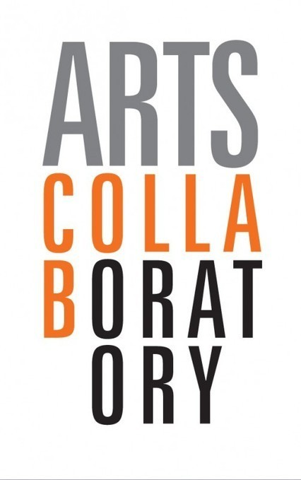 Arts Collaboratory | call for visual arts organisations | long term ... | Social Art Practices | Scoop.it