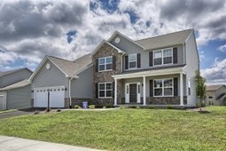 Autumn Oaks|Harrisburg New Home Community | | Real estate Business | Scoop.it