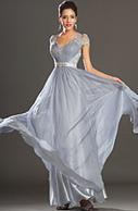 [EUR 149,99] eDressit 2013 Nouveautés Adorable Chapeau Manches Dentelle Robe de Soirée (02130632) | robes chez edressit | Scoop.it