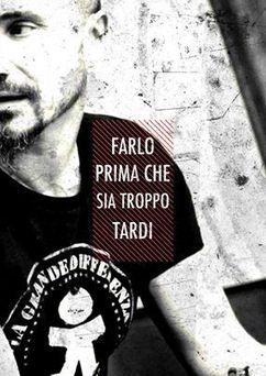 Cosa si dovrebbe sapere sul Personal Branding, di Sebastiano Zanolli | WebComunicazioni | Scoop.it