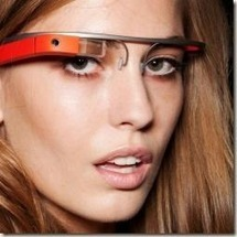 Google Glass – And So It Begins | Diary Of An ADI | Scoop.it