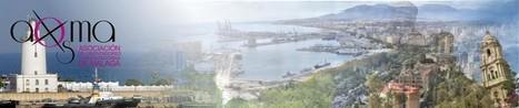 Revista 17 de la Asociación de Orientadores y Orientadoras de Málaga – Marzo de 2013   Orientación Educativa - Enlaces para mi P.L.E.   Scoop.it