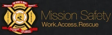 MissionSafety - Safety and Rescue Training Services   Mission Safety Services   Scoop.it