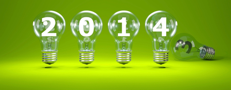 Trendspaning 2014: 16 trender inom content marketing | Irresistible Content | Scoop.it