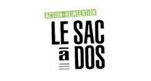 Responsable de l'intervention psychosociale - Le Sac à Dos | Emploi Solidaire | Scoop.it