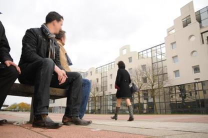 Violences aux femmes : Le harcèlement commence dans la rue - www.7apoitiers.fr | Violences faites aux femmes | Scoop.it