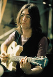 John Lennon | John Lennon | Scoop.it