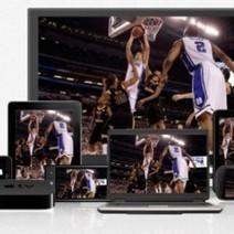 Google rachète mDialog, spécialisée dans la pub vidéo | Social Media and its influence | Scoop.it