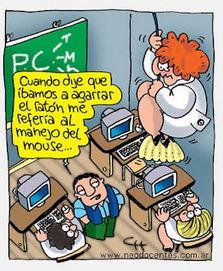 Capacitación docente en TIC ~ Docente 2punto0 | Posibilidades pedagógicas. Redes sociales y comunidad | Scoop.it