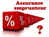 Crédit immobilier : quel pourcentage pour son assurance emprunteur ? | Immobilier | Scoop.it