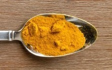 Cancer Doctor Explains How to Get Most from Turmeric | Plantsheal | Scoop.it