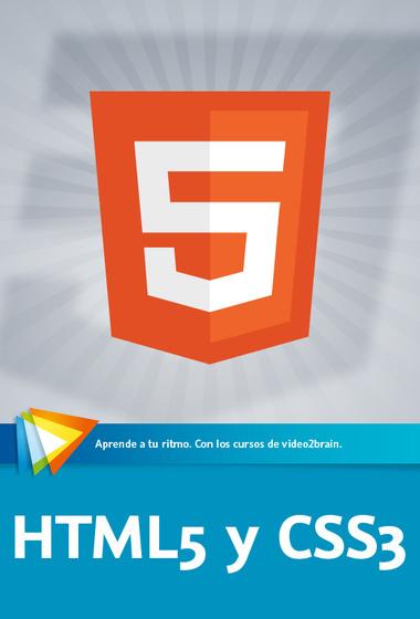 V2B HTML5 y CSS3 [Las tecnologías que cambiarán Internet ...   #Biblioteca, educación y nuevas tecnologías   Scoop.it