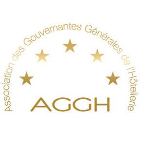Sept nouvelles adhérentes à l'AGGH | AGGH - Association des gouvernantes générales de l'hôtellerie | Scoop.it