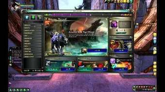 Rift Store Guide for New Players | Guild Wars 2 Strategy and Tips | Scoop.it