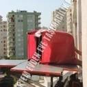 En ucuz Mersin ev taşıma firmaları - Mersin Evden Eve Asansörlü Nakliyat ve Taşımacılık   Sponsor yazılar   Scoop.it