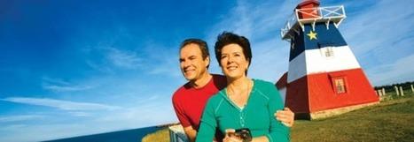 5 conseils pour partir en vacances zen | Blog voyage | Info-Tourisme | Scoop.it
