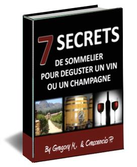 La qualité du vin commence par celle du raisin : Un travail de vigneron. | Oenologie - Vins - Bières | Scoop.it