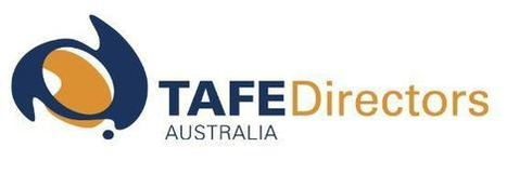 ASQA defends actions against private training colleges | TAFE in Victoria | Scoop.it