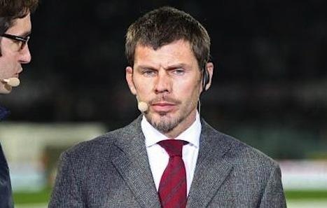 """Boban: """"Milan in confusione. Balotelli non è un fuoriclasse e Mexes è poco serio""""   Milanista X Sempre   Scoop.it"""
