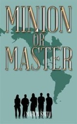 """AuthorHouse 