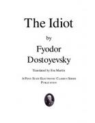 Fyodor Dostoyevsky | The Unveiling | Scoop.it