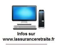 CNAV et lassuranceretraite.fr : Les réponses à vos questions!   Aide démarches et infos urssaf, impot, gouv...   Scoop.it