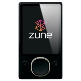 Former Microsoft Zune Boss Explains Why It Flopped | Music business | Scoop.it